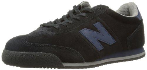 New Balance 新百伦 男 休闲跑步鞋 ML360SKB