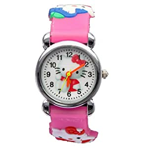 儿童手表_儿童手表价格-儿童手表图片