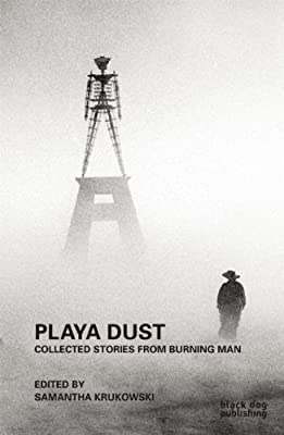Playa Dust: Collected Stories from Burning Man.pdf