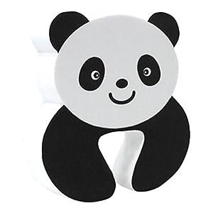 可爱熊猫与猪的图片大全