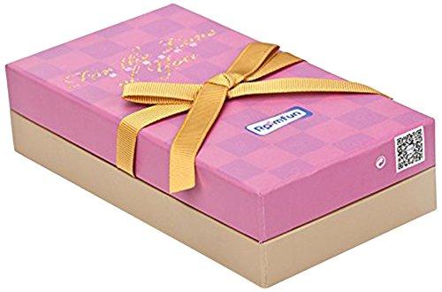 roomfun房趣情趣装糖果避孕套精美创意新颖礼盒模特情趣内衣上京东礼品图片