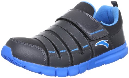 ANTA 安踏 跑步系列  男童 跑步鞋 31245511