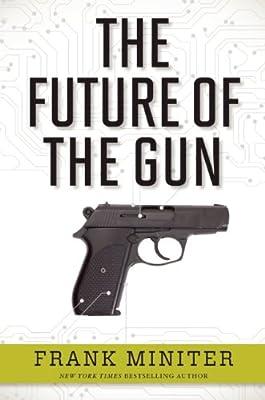 The Future of the Gun.pdf