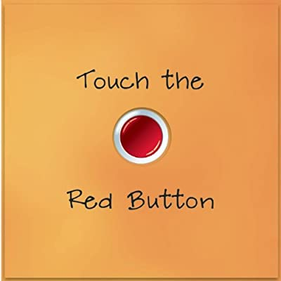 Touch the Red Button.pdf