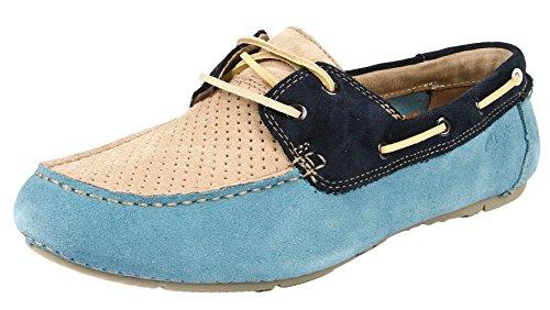 Clarks 男 生活休闲鞋Marcos Sail 261034377