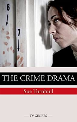 The Crime Drama.pdf