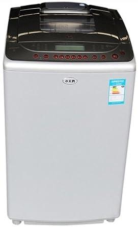 0公斤全自动波轮洗衣机xqb60-a