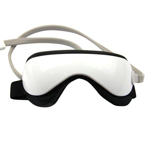GESS 德国品牌 GESS919 眼部按摩器 护眼仪 眼保仪-图片