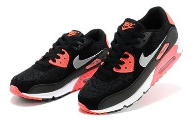 耐克 air max90 男女鞋