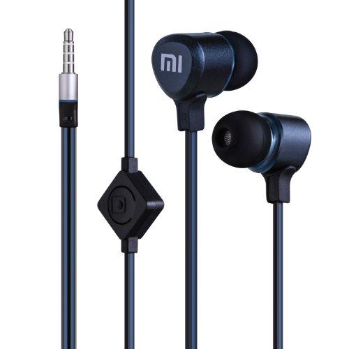 YOCY小米高品质灵动线控耳机耳机M1/1S小米iphone6香港上市图片