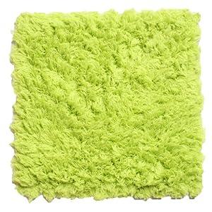 客厅浅绿色欧式