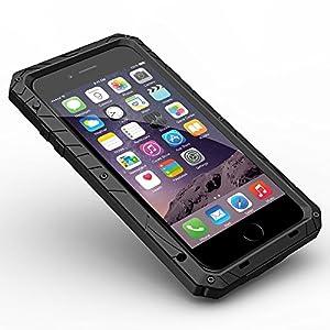 iphone6 苹果6手机壳