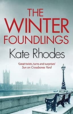 The Winter Foundlings.pdf