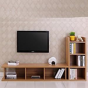 电视墙 客厅家具