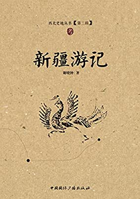 新疆游记.pdf