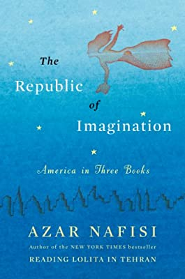 The Republic of Imagination: America in Three Books.pdf