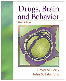 drug addiction and depression