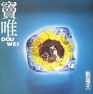 窦唯:艳阳天(CD) 窦唯 亚马逊中国