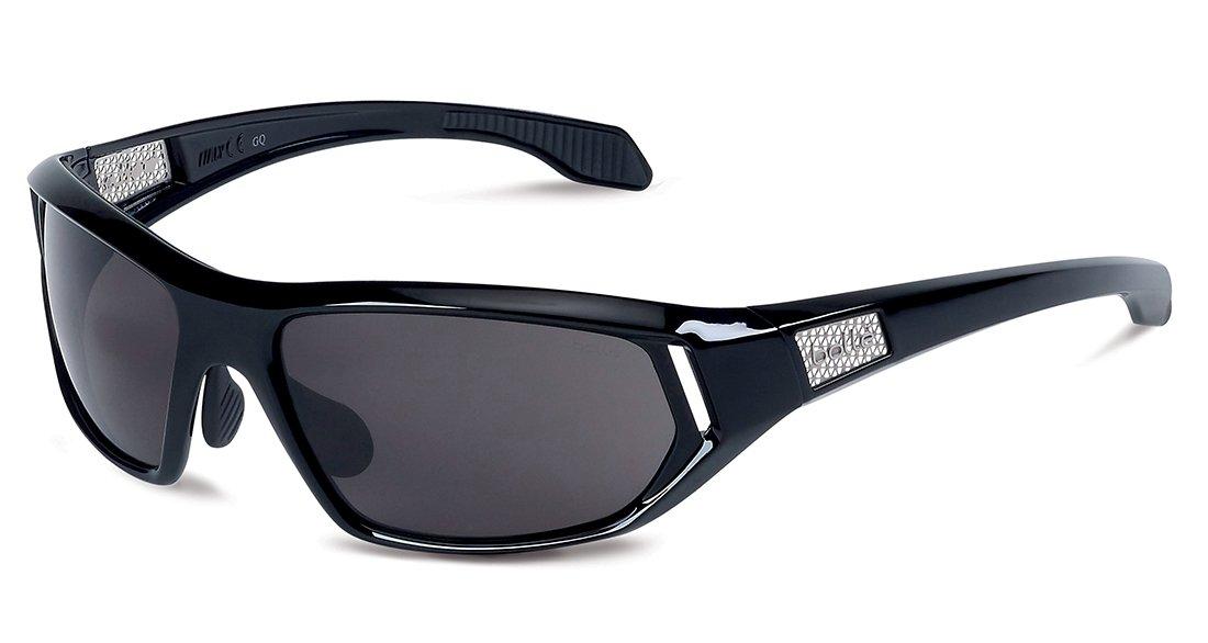 bolle sunglasses  bolle cervin sunglasses