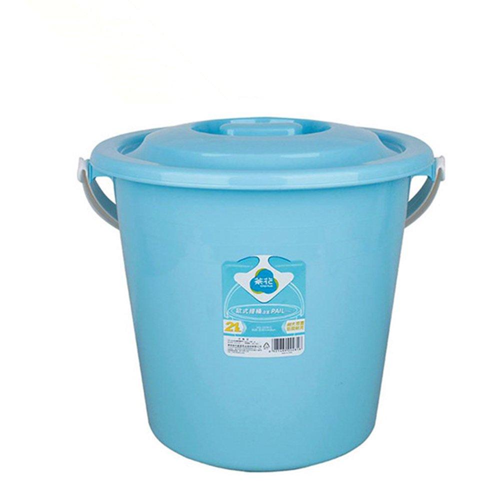 储洗衣桶装洗澡桶0236