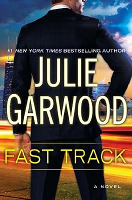 Fast Track.pdf