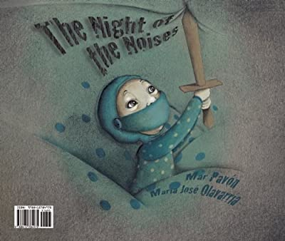 The Night of the Noises/The Noises of the Night.pdf