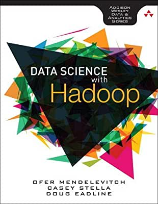 Data Science with Hadoop.pdf