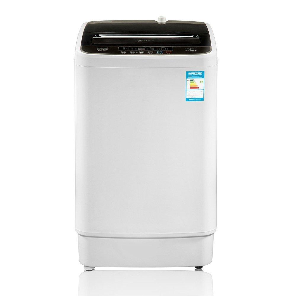 波轮全自动洗衣机