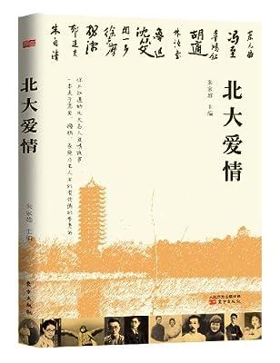 北大爱情.pdf