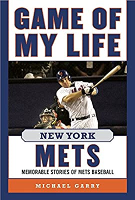 Game of My Life New York Mets.pdf