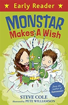 Monstar Makes a Wish.pdf
