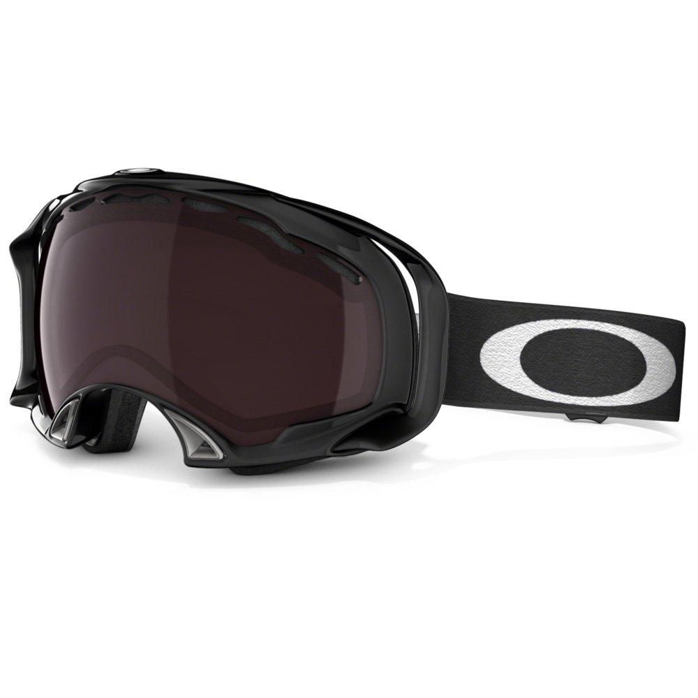 ski goggles for sale  ski goggles