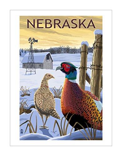 民俗艺术装饰画|旅行装饰画|乡村风景装饰画|农场|数码艺术|花灯出版