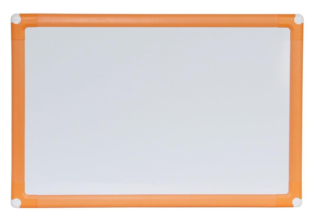 ppt 背景 背景图片 边框 模板 设计 矢量 矢量图 素材 相框 1000_707