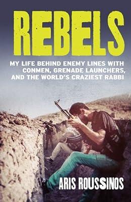 Rebels.pdf