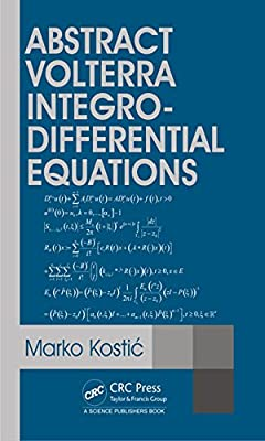 Abstract Volterra Integro-Differential Equations.pdf