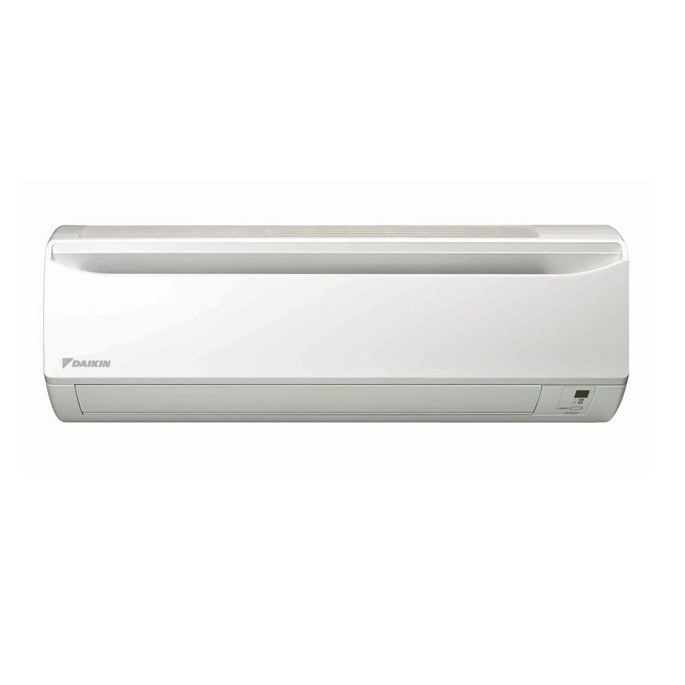 DAIKIN 大金 FTXH335NC-W 壁挂式家用冷暖1.5匹变频空调(白色,限上海区域销售)