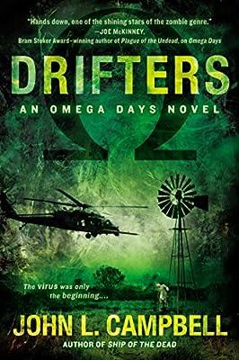 Drifters.pdf