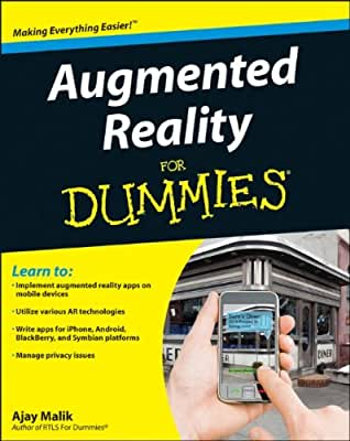Augmented Reality For Dummies.pdf