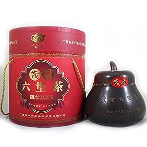 白酒包装设计 陶罐