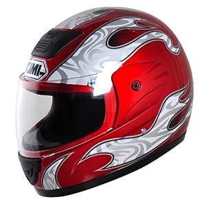 摩托车头盔 电动车头盔