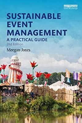 Sustainable Event Management: A Practical Guide.pdf