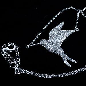 7.0图纸图纸项链-魔兽7.0珠宝珠宝配方/7.0珠宝龙门式码垛机项链图片
