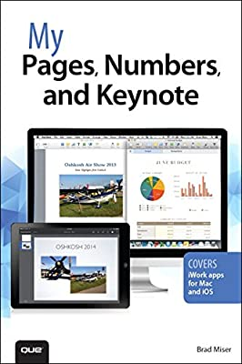 My Pages, Numbers, and Keynote.pdf
