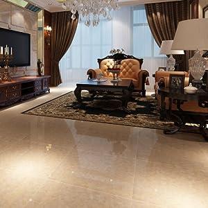 高恩 微晶石 仿大理石瓷砖 客厅地砖 背景墙 wj8010 800*800mm