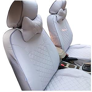 大众桑塔纳2000/3000 高档全仿真丝全包围汽车座套