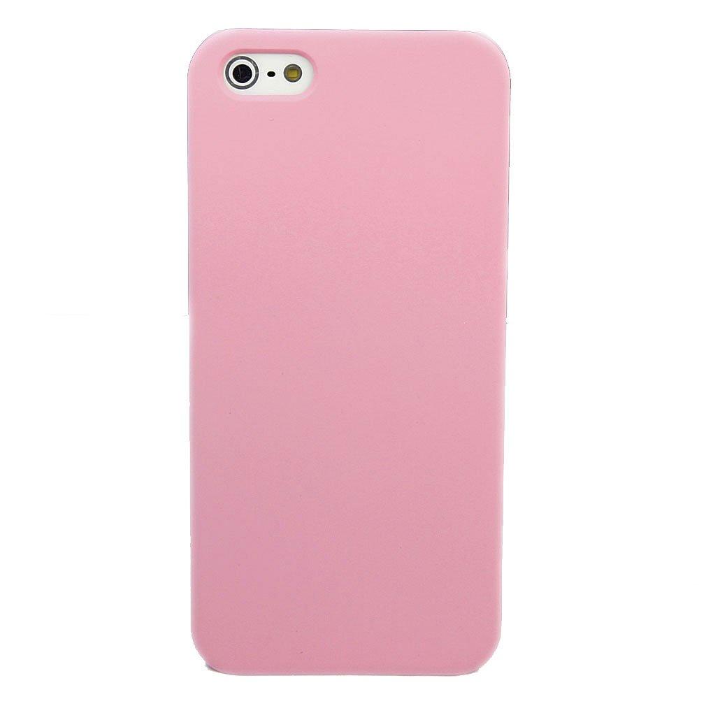 ivencase爱文卡仕橡胶iphone5手机壳手机套实用简约苹果地砖壳仿古纯色园林图片