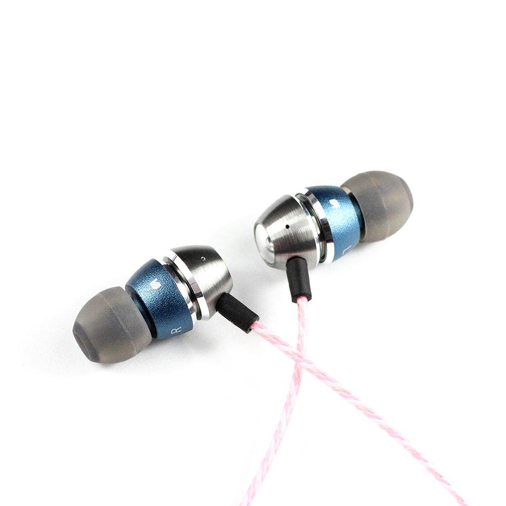超重低音耳机电路图