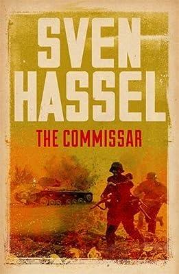 The Commissar.pdf