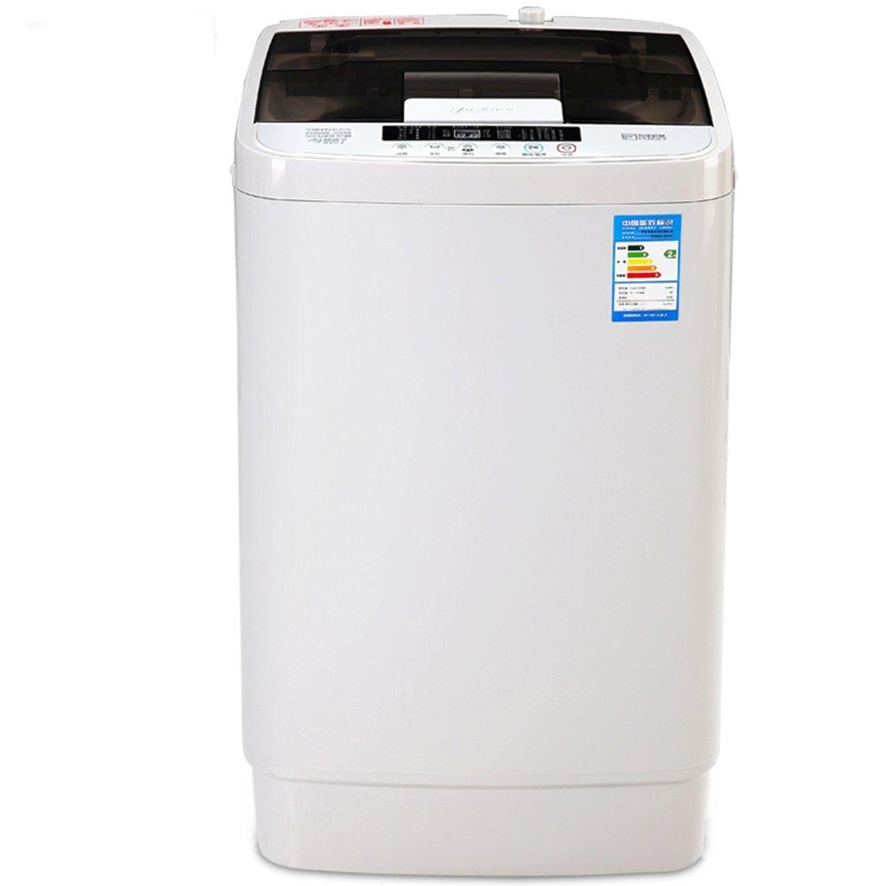 三洋洗衣机好不好_三洋洗衣机质量好吗